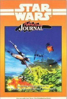 Star Wars: Правильное решение