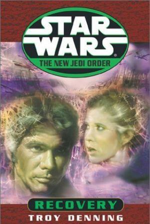 Star Wars: Выздоровление