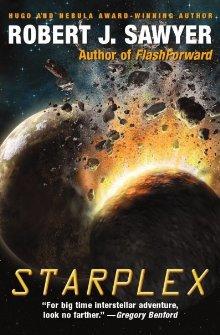 Старплекс [Starplex - ru]