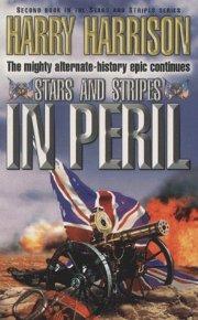 Stars and Stripes In Peril
