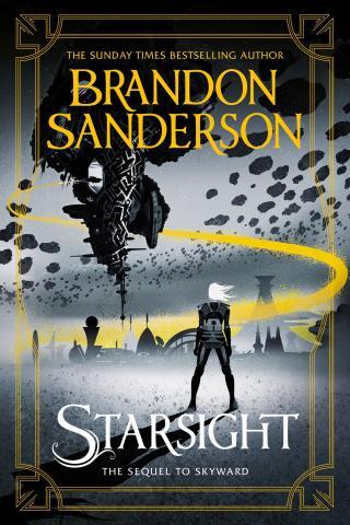 Starsight [calibre 4.4.0]