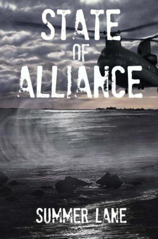 State of Alliance