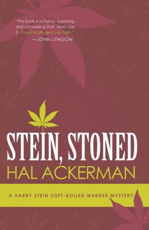 Stein,stoned