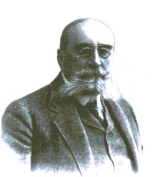 Степан Груздев