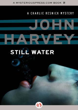 Still Waters