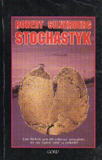 Stochastyk [The Stochastic Man - pl]