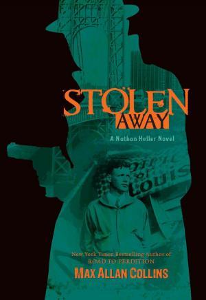 Stolen Away [en]