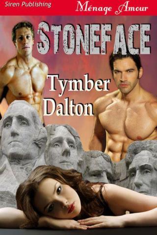 Stoneface
