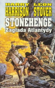 Stonehenge, Zagłada Atlantydy [Stonehenge: Where Atlantis Died - pl]
