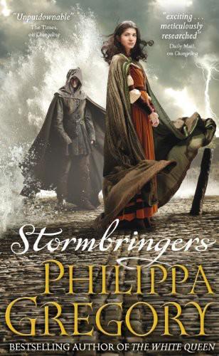 Stormbringers