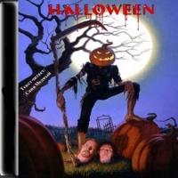 Страшные истории Хэллоуин
