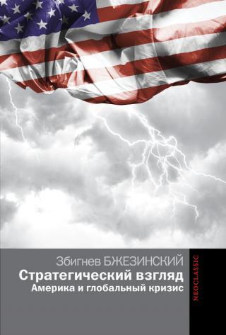 Стратегический взгляд [Америка и глобальный кризис]