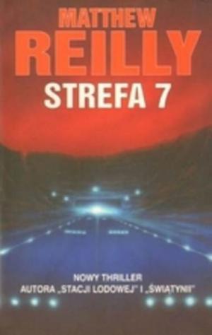 Strefa 7