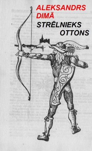 Strelnieks Otons