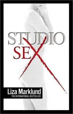 Studio Sex aka Studio 69 / Exposed