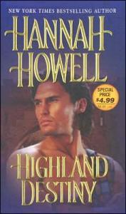 Здесь вы можете читать онлайн книгу «Горец-победитель» автора Ханна Хауэлл...