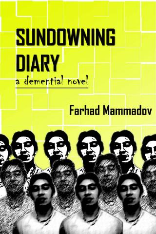 Sundowning Diary - part 1