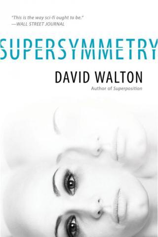Supersymmetry