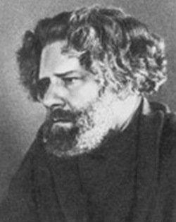 Суриков (материалы для биографии)