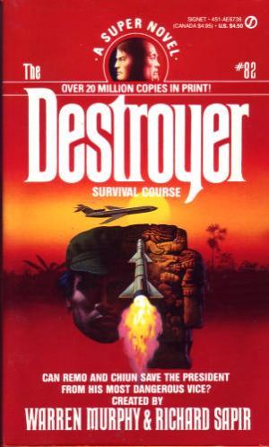 Survival Course