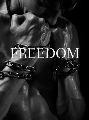 Свобода (СИ)