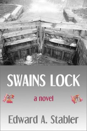 Swains Lock