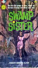 Swamp Sister