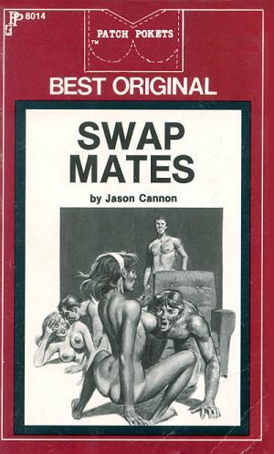 Swap mates