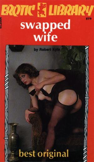Swapped wife