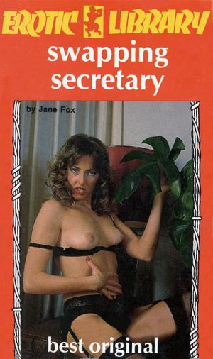 Swapping secretary