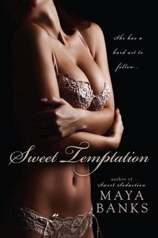 Sweet Temptation