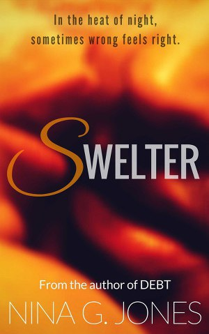Swelter