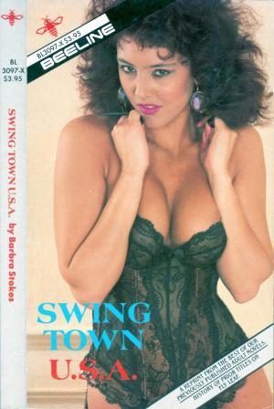 Swing Town U. S. A.
