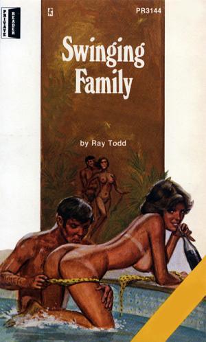 Swinging family