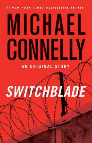 Switchblade: An Original Story
