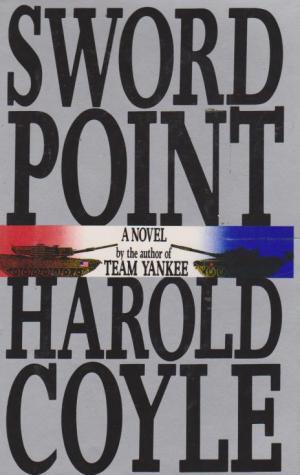 Sword Point