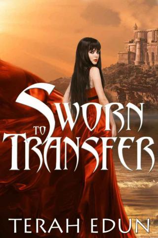 Sworn To Transfer