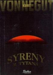 Syreny z Tytana [The Sirens of Titan - pl]