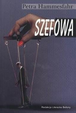 Szefowa