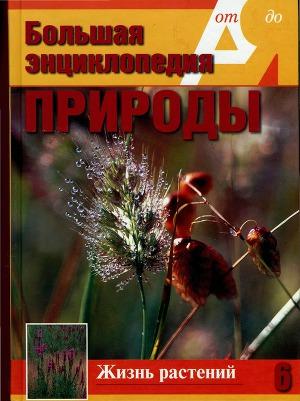 Т. 6. Жизнь растений. Травянистые растения.