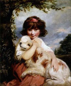 Taboo Acts: Loving The Dog