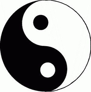 Тай Пин Цзин (Каноническая книга Великого благоденствия)