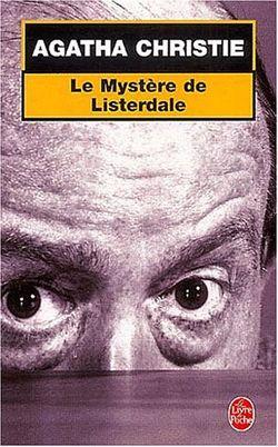 Тайна лорда Листердейла [The Listerdale Mystery-ru]