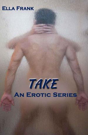 Take (Temptation Series)