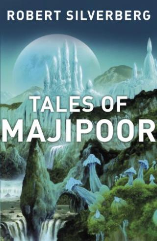 Tales of Majipoor (collection)