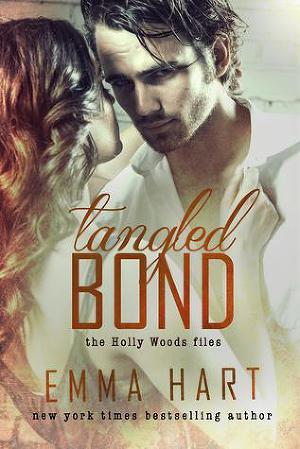 Tangled Bond