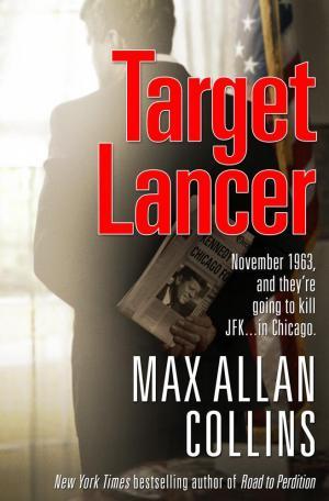 Target Lancer
