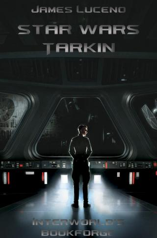 Tarkin [en]