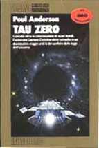 Tau Zero [it]