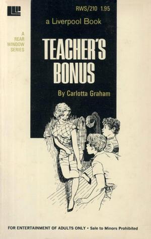 Teacher_s bonus